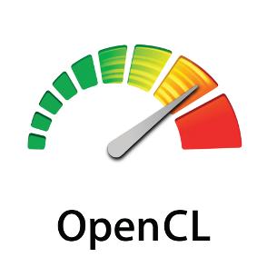 OpenCl, un supercomputer a portata di click