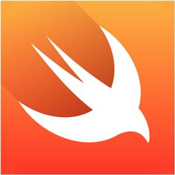 Swift, la programmazione diventa semplice
