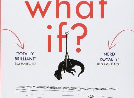 What if? Risposte scientifiche a domande assurde