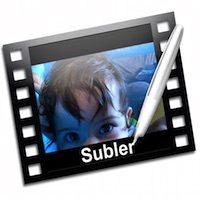 Subler, aggiungere sottotitoli senza ricodificare