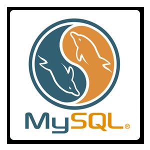 MySQL 5.6, come installarlo su OS X Yosemite