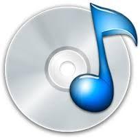 Cdrdao, gestire i CD+G