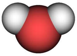 H2O_(water_molecule)_white