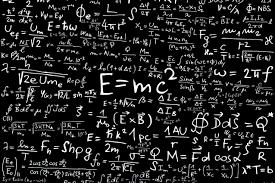 Relatività, non è così complicata come sembra