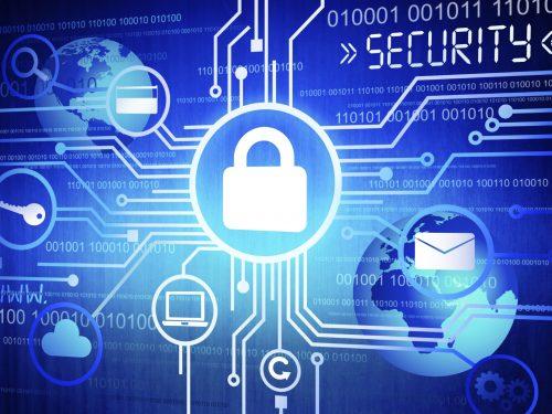 Sicurezza, 10 tools che ogni sistemista deve avere