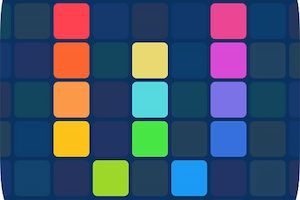 Workflow, automator su iOS