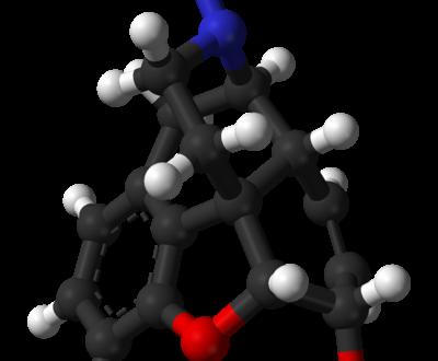 Chimica, svolgimento di un esercizio combustione/reazione