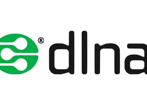 Minidlna, riprodurre i file multimediali dal pc su ps4