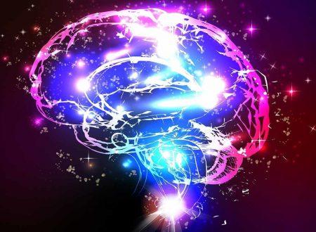AI, machine learning e deep learning