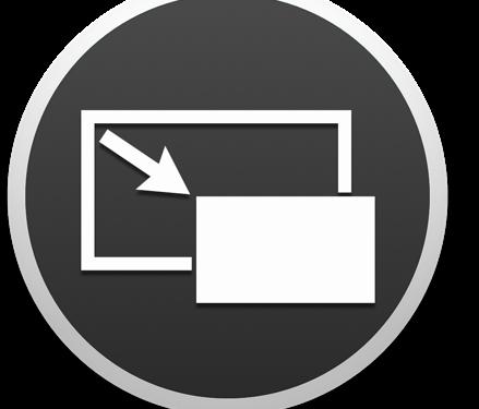 Pipifier, modalità picture-in-picture ovunque