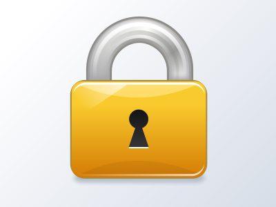 Osx e sicurezza, cos'è il System Integrity Check