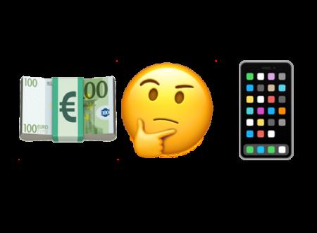 Buy and share, prezzi vantaggiosi, ma …
