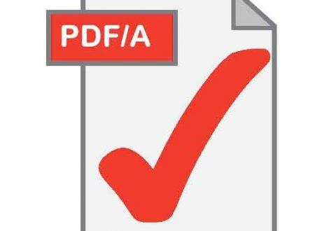 PDF multi-pagina come crearli con iPad e iPhone