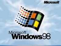 Os vintage, provare l'ebrezza di un vecchio Sistema Operativo