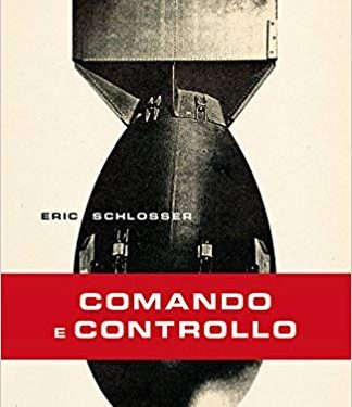 Comando e controllo, a un passo dall'apocalisse nucleare