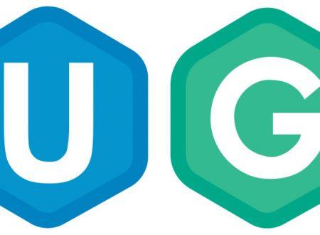 Hugo, creazione di siti statici ed eleganti