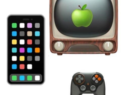 Controller PS4 su iOS e TVOS 13