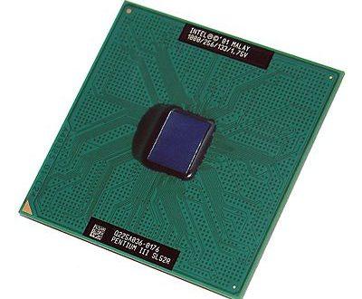 L'era del Pentium, il mio primo computer assemblato