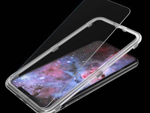 Syncwire, la migliore protezione per lo schermo dell'iPhone