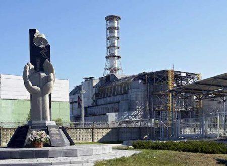 Chernobyl, un disastro che poteva andare peggio