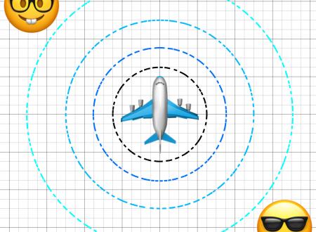 Doppler, Mach e il muro del suono