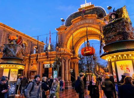 Copenaghen, consigli e dritte per una vacanza in Danimarca