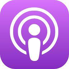 Podcast iOS 13, aggiungere trasmissioni non presenti sullo store