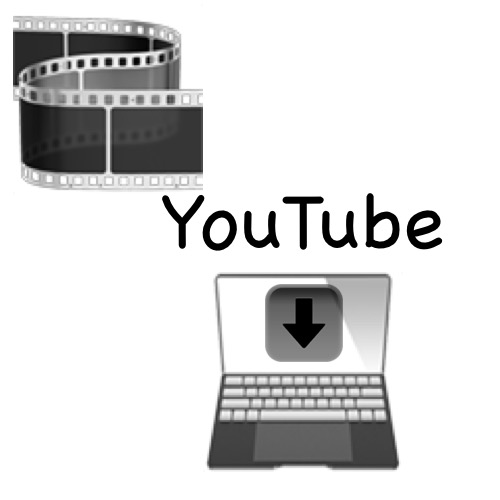 Youtube download video