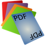 PDF-Shuffler, l'alternativa su Linux dell'app Anteprima Apple