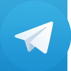 Telegram vs Whatsapp, non c'è dubbio il migliore è …