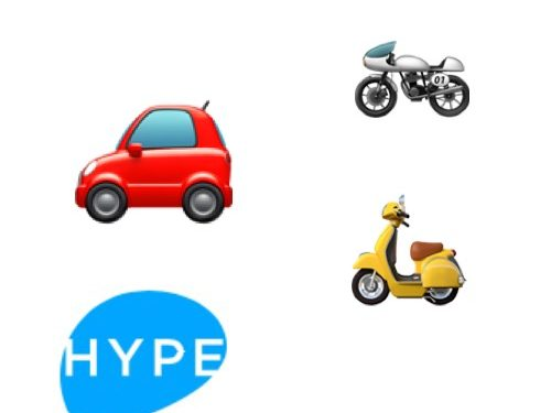 RCAuto, risparmiare il 50% sull'assicurazione con Hype