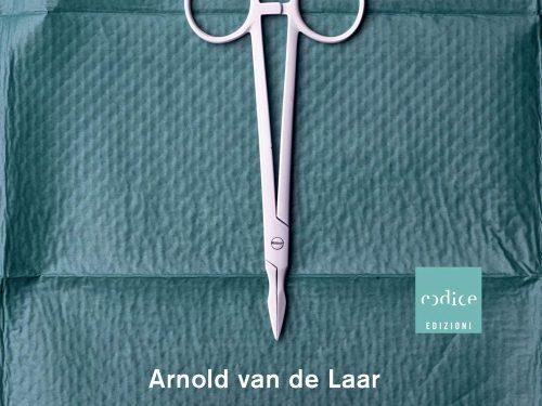 Sotto i ferri, la storia della chirurgia