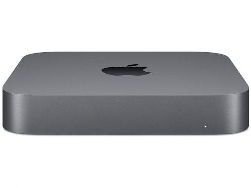 Mac Mini 2018, why buy it?