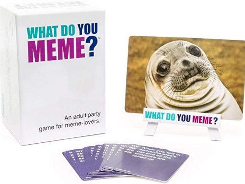 Giochi di carte divertenti
