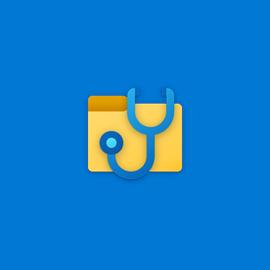 Windows File Recovery, recupero file col nuovo tool gratuito di Microsoft