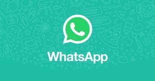 Whatsapp, grassetto, corsivo e courier