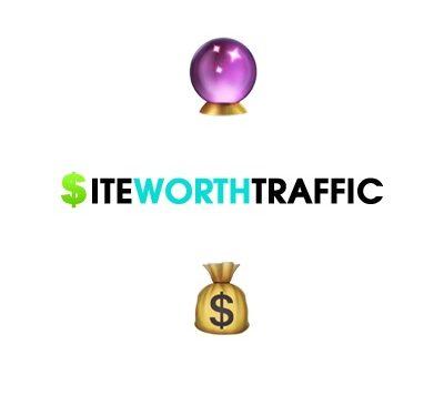 Quanto guadagna un sito web?