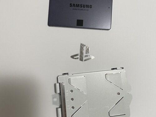 SSD su Ps4 Pro? Assolutamente si!