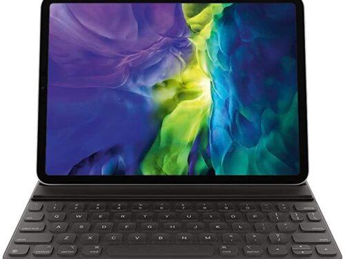 Le migliore tastiera per iPad